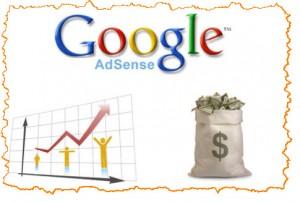 67-300x202 Совет как заработать в интернете с Google Adsense