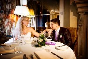 87321_large-300x200 Организация свадебного агентства: с чего начать