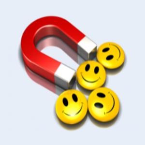 article230 Как привлечь новых клиентов?