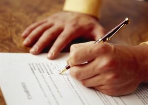 contract_1-300x212 Прописывание контракта: мои наблюдения