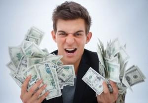 fsoc_denigi_ili_kosheliok-300x209 Бомжи - миллионеры или как ты хотел бы потратить миллион