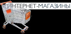 header_internet_magazin-300x145 Каким должен быть эффективный интернет-магазин?