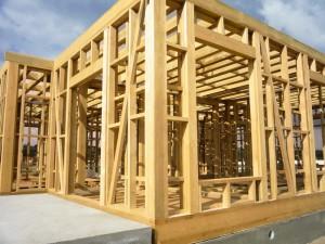 kark3-300x225 Как создать бизнес по строительству каркасных домов?