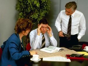 manip2-300x224 10 пунктов техники безопасности делового общения