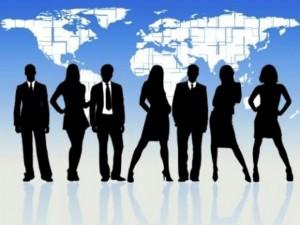 zaposlenici2-620x465-300x225 4 способа выхода компании на международный маркетинг