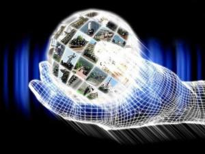 1-full-300x225 Интернет телевидение – технологии сегодняшнего дня