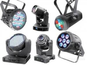 1-prokat-sveta-prozhektora-golovyi-lazera-v-odesse-300x224 Как открыть магазин по продаже осветительного оборудования?