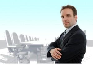 109023819_1389623810_describe_ru_2013110109270640-300x211 7 советов, которые помогут вам добиться авторитета в нише