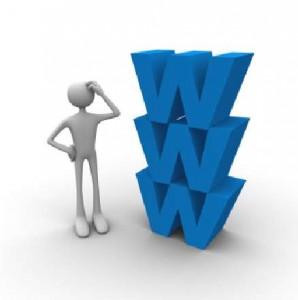 132706006846-298x300 Жадность это плохо: про бизнес в интернете