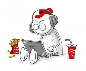 1376487873-113550-4222-300x249 Как сделать популярный блог, чтобы заработать