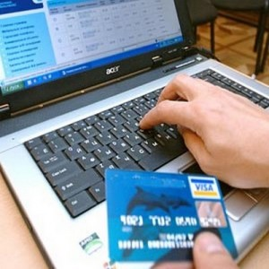 2-300x300 Как продавать билеты на транспорт через интернет?