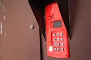 3326-300x200 Как начать бизнес по установке домофонов