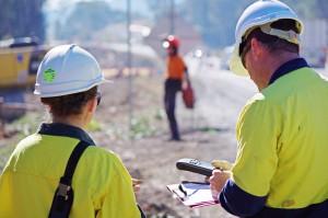 34623636-300x199 Инженерно экологические изыскания для строительства на основании опыта
