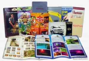 604390-674365-300x208 Рекламные буклеты – лучший способ информирования о новых товарах и услугах