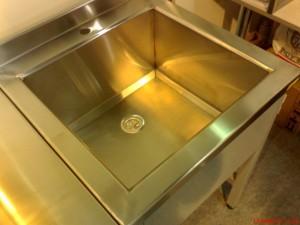 821a5954cfb01555811bdd0632d58031-300x225 Ванны моечные для бизнеса - что и зачем?