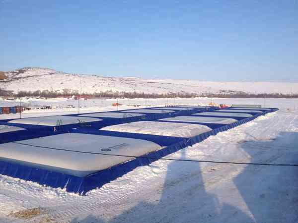IMG_5992 Экологичное хранение нефтепродуктов с помощью нефтетанков