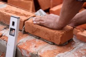 Indústria-da-construção-prevê-equilíbrio-no-mercado.-300x200 Когда строят дом, собирают не кирпичи, а умы....