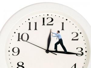 Large-300x225 Управление рабочим временем – это важно!
