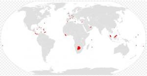 Snap_2013.03.24-17.26.56_001-300x155 Офшорные зоны и их особенности