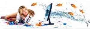 Sozdanie-saytov-300x99 О том, как непросто купить подходящий домен для сайта