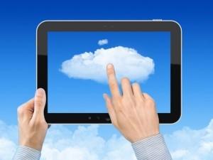 cloud_services_market_7SIoT-300x225 GoGetLinks – то, что нужно вашему сайту: супер идея постоянного дохода на основе нового блога