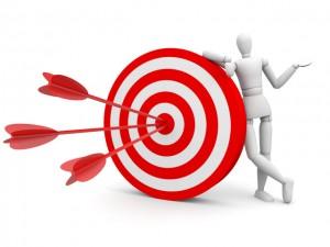 kontext-300x225 Цели на 2015 год в моем фриланс бизнесе