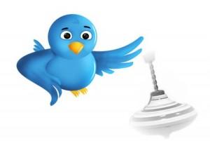 promotiontwitter-300x201 10 самых убойных советов для новичков в массфолловинге в Twitter!