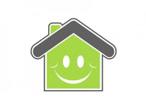 real-estate-market-13-300x225 Экономический рынок: Мнение экспертов