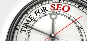 seo-zamani-google-ve-seo-300x142 Жирные ссылки и их влияние на продвижение сайтов