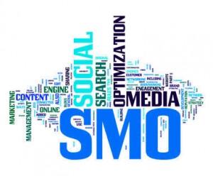 smo1-300x248 SMO маркетинг стает ближе