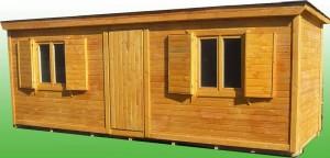 wdach2-300x144 Нестандартные способы использования строительных бытовок – бытовки в бизнесе