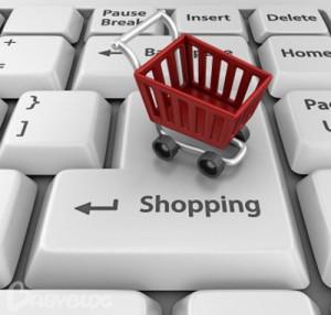 103291098_internetshopping-300x286 Бесплатный сайт для продаж в интернете