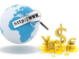 1398062276401_bulletin-300x224 3 способа заработок в интернете с нуля и без вложений