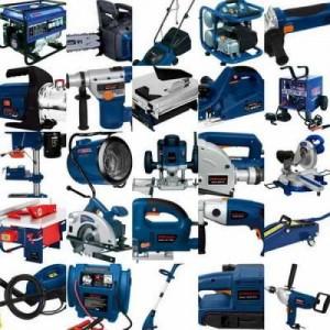 20976_13-08-2010_21_42_39_1_big-300x300 Электрический инструмент безупречного качества от ryobishop.ru