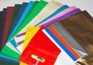 881-300x211 Печать логотипов на пакетах - сделай бизнес заметней