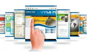 Corporate-Design-mit-Masterpages-f630x378-ffffff-C-c3b58d4f-51310820-300x180 RinaRize & команда друзей presents… новый сайт