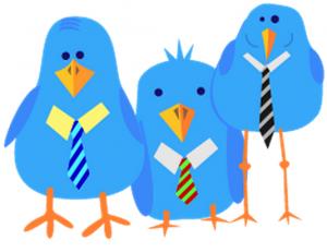 Screenshot_8_13_13_2_48_PM-300x231 О чем писать в Твитере?