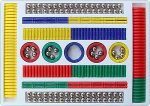 W-328_-300x212 Магнитный конструктор – игра для детей и взрослых