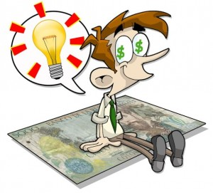 XyKeJRzlyo1-300x271 Вот это я понимаю идея интернет-бизнеса!