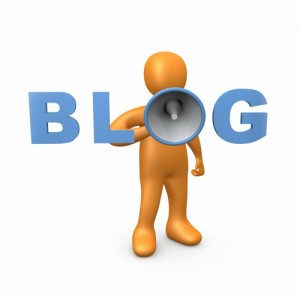 blog_news-300x300 Для чего я создал сайт или Убедительные причины завести свой блог