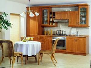 shop_items_catalog_image47165-300x225 Как правильно выбрать кухонную мебель?