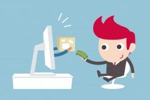 zarabotok-blog-monetizaciya-300x200 Когда монетизировать блог?