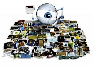 1-search-engine-300x214 Три дня, которые потрясли мир интернет-бизнеса