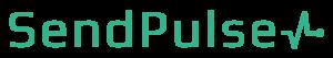 10-1-300x53 Новый сервис email рассылок и мой отзыв о Sendpulse