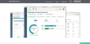 2-300x149 Новый сервис email рассылок и мой отзыв о Sendpulse