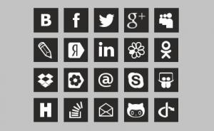 2013-04-25_164200-300x184 Что значат для меня социальные сети