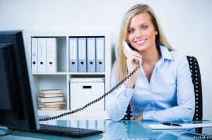 23006132-300x199 Почему нет ответов на отклики от работодателя?