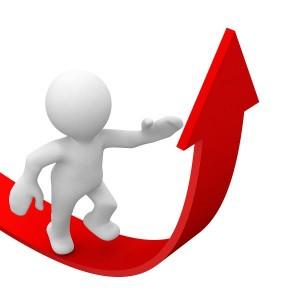 27959b-300x300 Цикл перемен в личной эффективности: стадия вторая