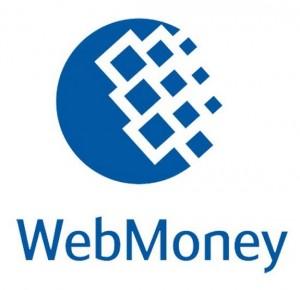 67-300x290 WebMoney и денежный вопрос