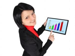 Improve-Conversion-Rate-300x224 Вот как все начиналось в интернет бизнесе: Леди Ольга